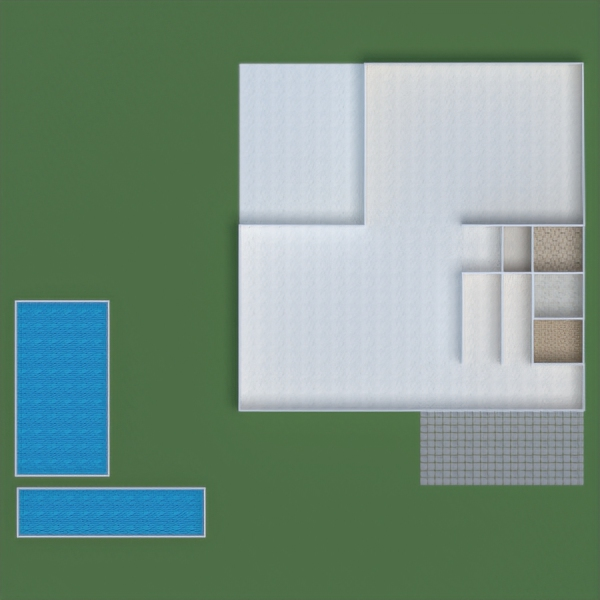 floorplans casa decorazioni angolo fai-da-te bagno saggiorno garage cucina esterno illuminazione famiglia sala pranzo architettura ripostiglio monolocale vano scale 3d