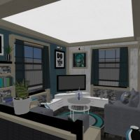 floorplans apartment house terrace furniture decor diy bathroom bedroom living room garage kitchen outdoor kids room office lighting renovation landscape household dining room architecture storage studio entryway 3d