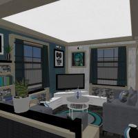 планировки квартира дом терраса мебель декор сделай сам ванная спальня гостиная гараж кухня улица детская офис освещение ремонт ландшафтный дизайн техника для дома столовая архитектура хранение студия прихожая 3d
