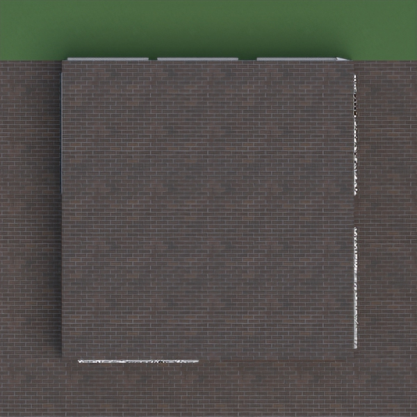 floorplans büro beleuchtung architektur 3d