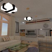 floorplans house furniture decor bathroom bedroom kitchen lighting dining room 3d