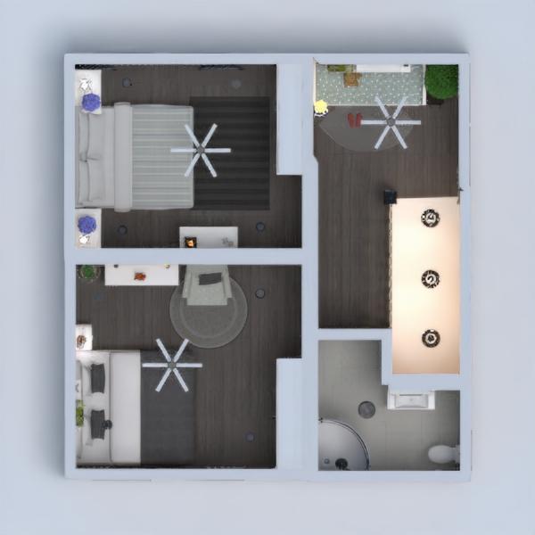 планировки мебель декор сделай сам ванная 3d