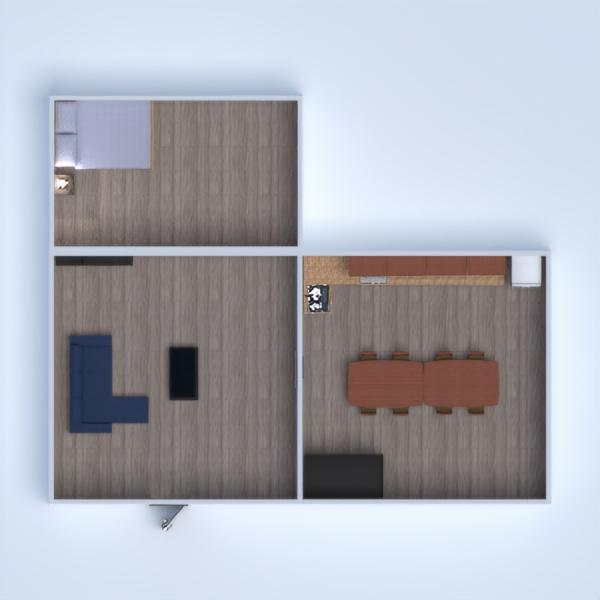 floorplans dom gospodarstwo domowe architektura 3d