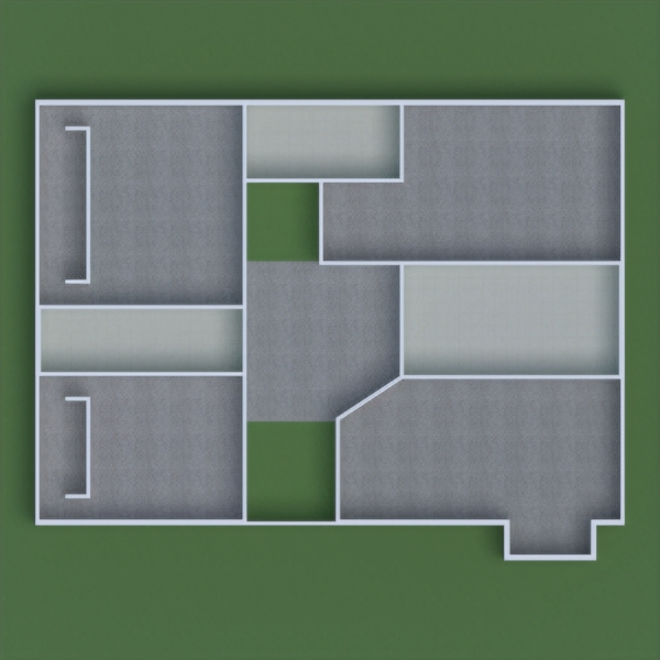 progetti casa decorazioni illuminazione 3d