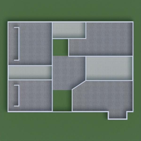 floorplans casa decoração iluminação 3d