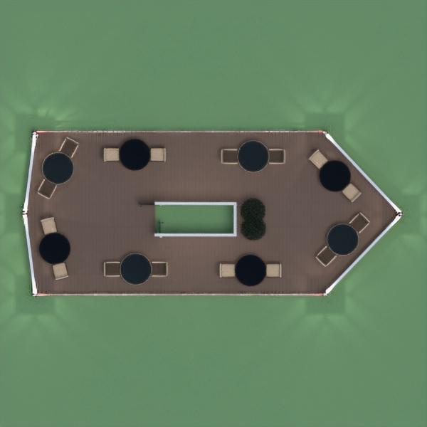 floorplans терраса декор ванная кухня офис освещение ландшафтный дизайн техника для дома столовая архитектура 3d