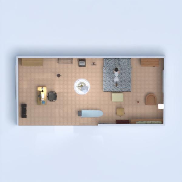 планировки квартира техника для дома 3d