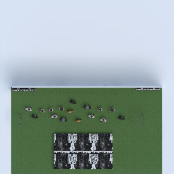 floorplans do-it-yourself landschaft architektur 3d
