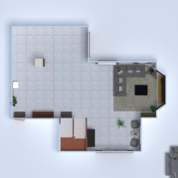 floorplans casa decoração faça você mesmo quarto reforma 3d