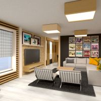 floorplans wohnung mobiliar dekor do-it-yourself badezimmer schlafzimmer küche kinderzimmer beleuchtung esszimmer architektur 3d