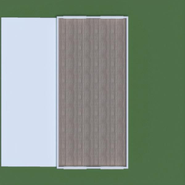 floorplans casa terraza muebles decoración cuarto de baño dormitorio salón cocina 3d