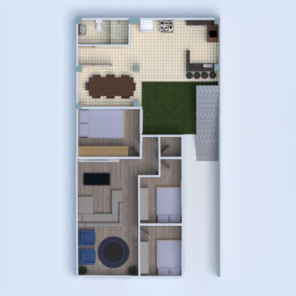 floorplans house furniture decor diy 3d