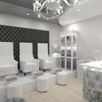 floorplans house office lighting renovation studio 3d