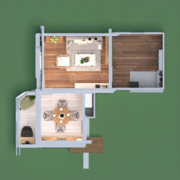 floorplans apartment furniture decor diy living room kitchen lighting renovation dining room storage studio entryway 3d