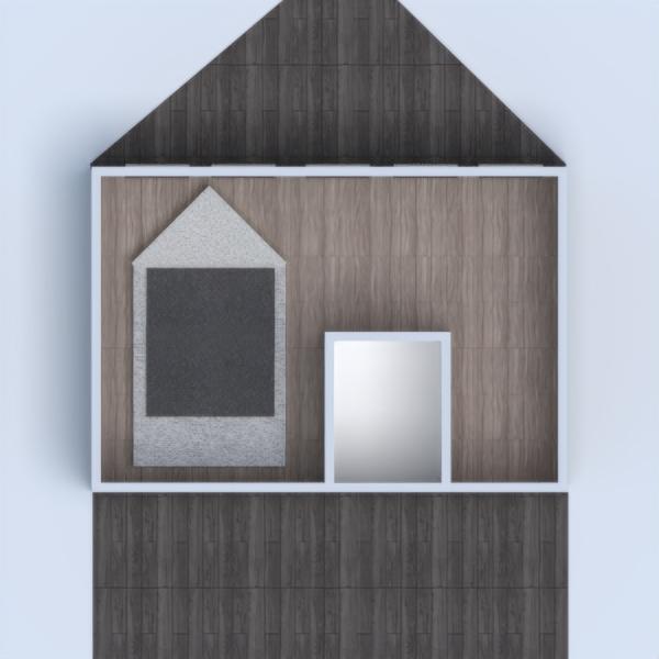 progetti appartamento casa angolo fai-da-te architettura 3d