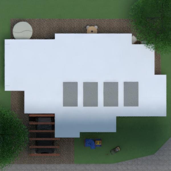 floorplans casa decoración bricolaje salón cocina iluminación paisaje comedor arquitectura descansillo 3d