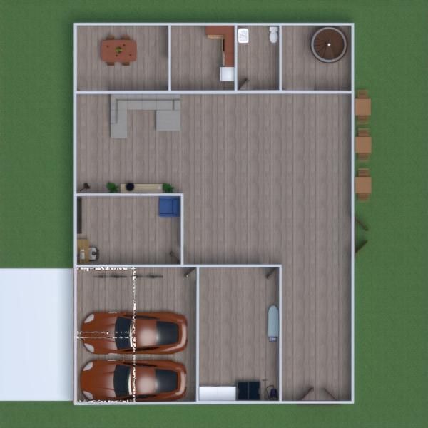 floorplans maison maison 3d