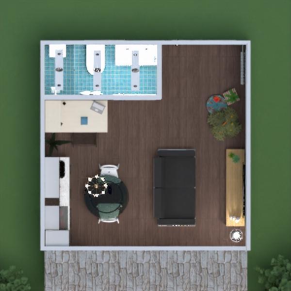floorplans house decor bathroom living room kitchen lighting renovation landscape household dining room studio 3d