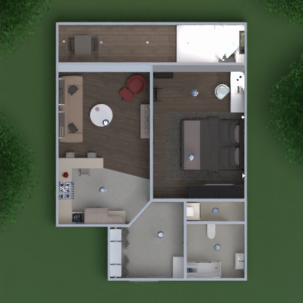 floorplans apartment house terrace furniture decor diy bathroom bedroom living room kitchen outdoor office lighting landscape household dining room architecture 3d
