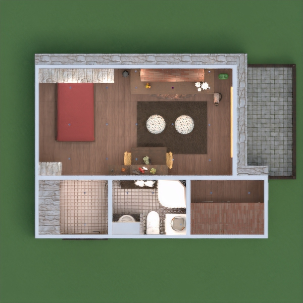 floorplans diy bathroom bedroom living room kitchen lighting household dining room architecture storage studio 3d