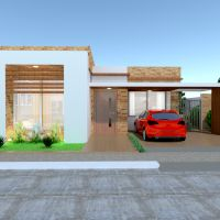 floorplans dom meble wystrój wnętrz łazienka pokój dzienny garaż kuchnia na zewnątrz oświetlenie krajobraz jadalnia architektura wejście 3d