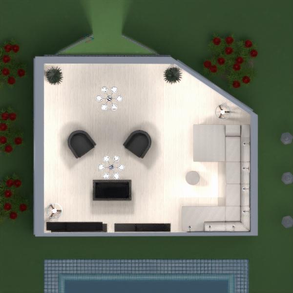планировки квартира гостиная улица ландшафтный дизайн студия 3d