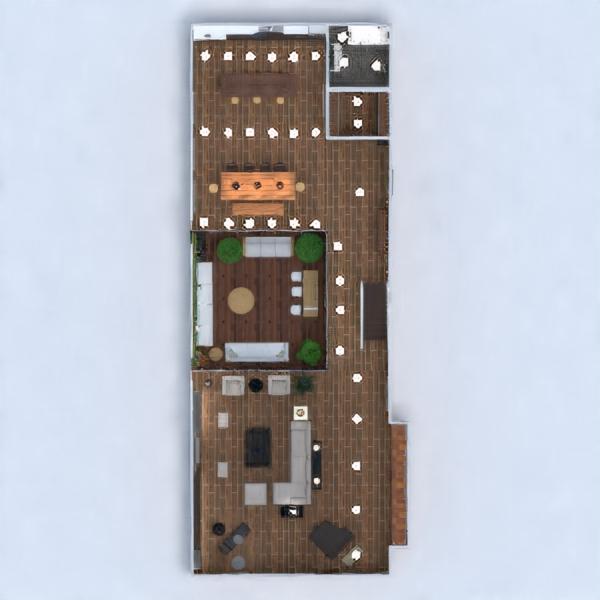 floorplans mieszkanie dom taras meble wystrój wnętrz zrób to sam łazienka sypialnia pokój dzienny kuchnia na zewnątrz biuro oświetlenie remont krajobraz gospodarstwo domowe jadalnia architektura przechowywanie mieszkanie typu studio wejście 3d