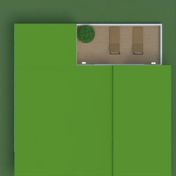 floorplans casa arredamento decorazioni bagno camera da letto saggiorno garage cucina illuminazione paesaggio famiglia sala pranzo architettura 3d