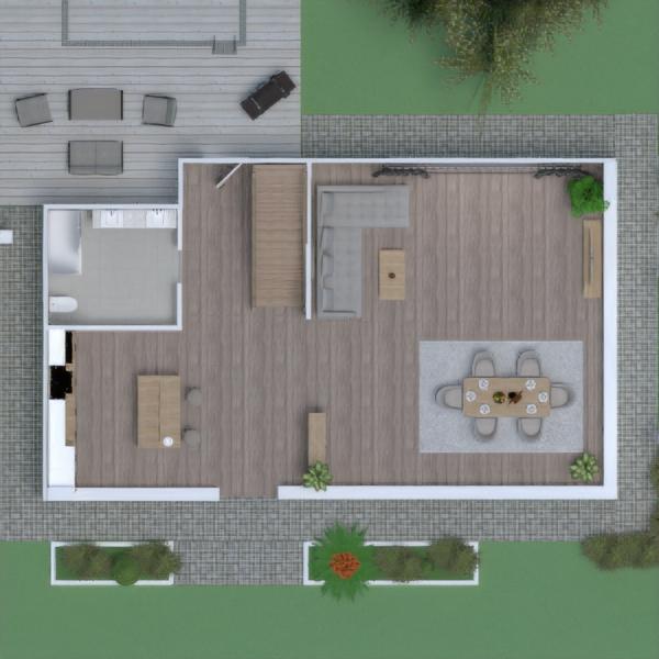 floorplans appartement maison décoration maison architecture 3d