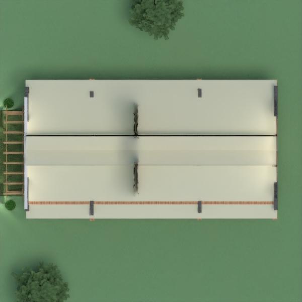 floorplans casa arredamento decorazioni angolo fai-da-te camera da letto saggiorno cameretta illuminazione rinnovo architettura ripostiglio 3d