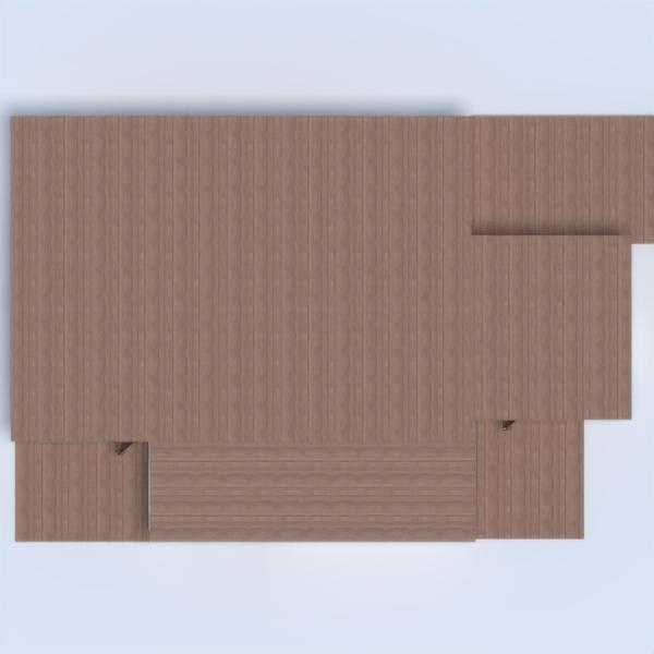 floorplans дом терраса мебель декор сделай сам ванная спальня гостиная кухня улица детская освещение ремонт ландшафтный дизайн техника для дома столовая архитектура хранение студия прихожая 3d
