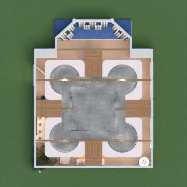 floorplans decoración bricolaje despacho iluminación paisaje arquitectura 3d