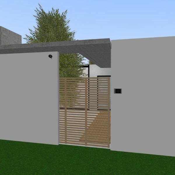 floorplans dom meble wystrój wnętrz zrób to sam remont 3d