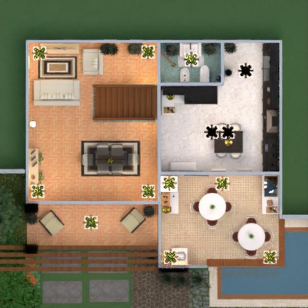 floorplans appartamento veranda arredamento decorazioni angolo fai-da-te bagno camera da letto saggiorno garage cucina illuminazione rinnovo paesaggio famiglia caffetteria sala pranzo architettura ripostiglio vano scale 3d