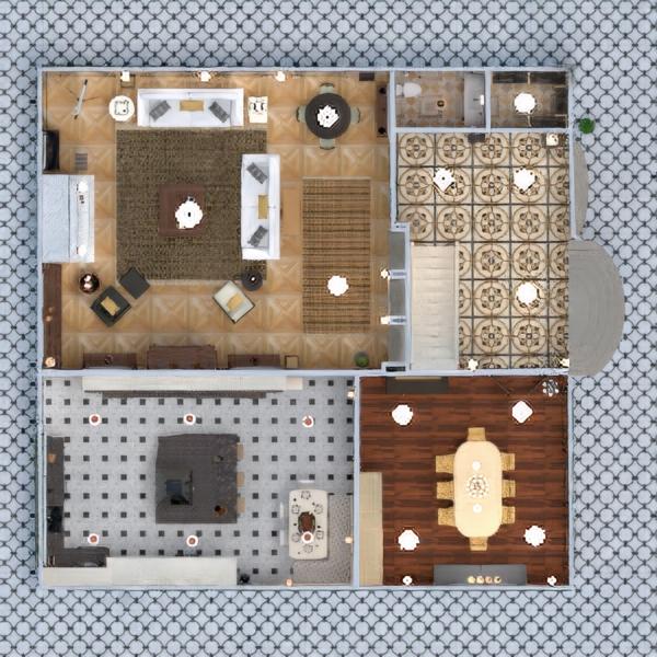 floorplans dom taras meble wystrój wnętrz zrób to sam łazienka sypialnia pokój dzienny garaż kuchnia na zewnątrz pokój diecięcy biuro oświetlenie krajobraz gospodarstwo domowe jadalnia architektura przechowywanie wejście 3d