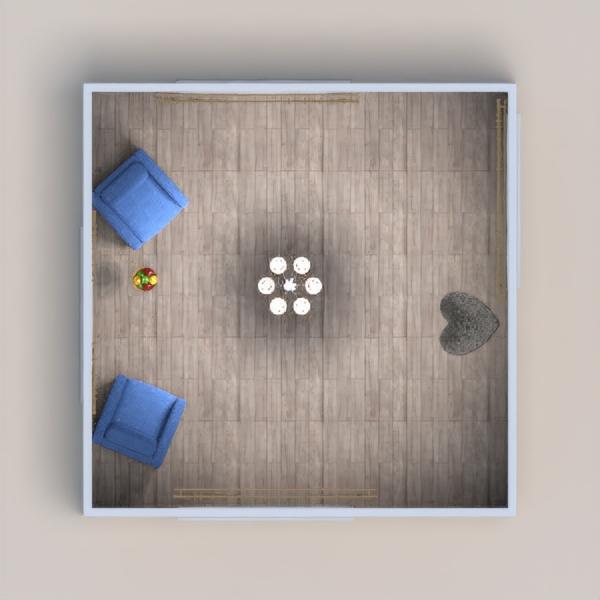 floorplans dom zrób to sam remont krajobraz gospodarstwo domowe 3d