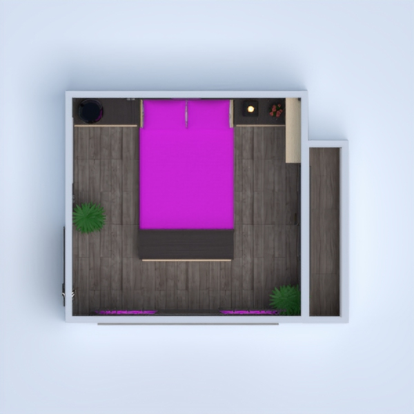 floorplans diy bedroom renovation storage 3d
