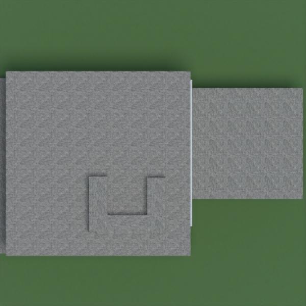 планировки дом сделай сам архитектура 3d