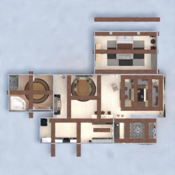 планировки квартира дом терраса мебель декор сделай сам ванная спальня гостиная гараж кухня улица детская офис освещение ремонт ландшафтный дизайн техника для дома кафе столовая архитектура хранение студия прихожая 3d