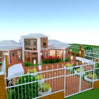 floorplans namas terasa baldai dekoras pasidaryk pats vonia miegamasis svetainė virtuvė eksterjeras apšvietimas kraštovaizdis namų apyvoka аrchitektūra sandėliukas prieškambaris 3d