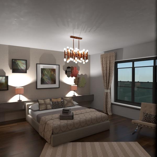 floorplans apartment bathroom bedroom entryway 3d
