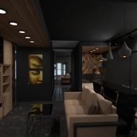 floorplans квартира мебель декор ванная спальня гостиная кухня освещение ремонт техника для дома хранение студия прихожая 3d