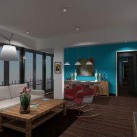 floorplans casa arredamento decorazioni angolo fai-da-te bagno camera da letto cucina illuminazione sala pranzo 3d