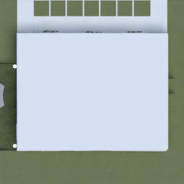 floorplans meble wystrój wnętrz sypialnia pokój dzienny architektura 3d