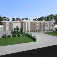 floorplans haus terrasse mobiliar dekor do-it-yourself badezimmer schlafzimmer wohnzimmer küche outdoor kinderzimmer renovierung landschaft esszimmer architektur eingang 3d