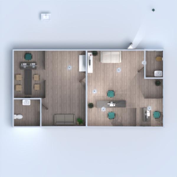 floorplans arredamento decorazioni studio 3d