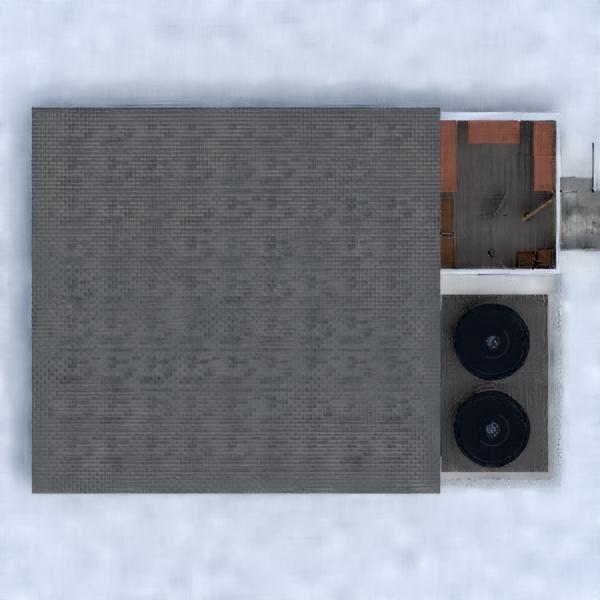 floorplans arredamento decorazioni illuminazione 3d