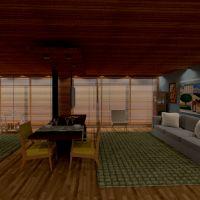 floorplans appartamento arredamento decorazioni angolo fai-da-te bagno camera da letto cucina esterno illuminazione sala pranzo architettura vano scale 3d