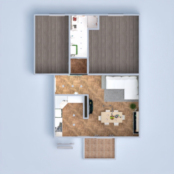floorplans apartamento casa decoração faça você mesmo casa de banho 3d