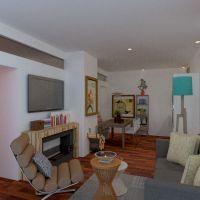 floorplans appartamento arredamento decorazioni angolo fai-da-te bagno camera da letto saggiorno garage cucina rinnovo 3d